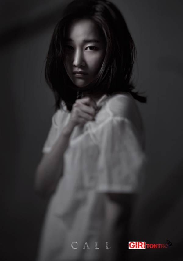 Jeon-Jong-Seo CALL