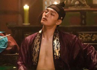 The-Crowned-Clown-Yeo-Jin-Goo