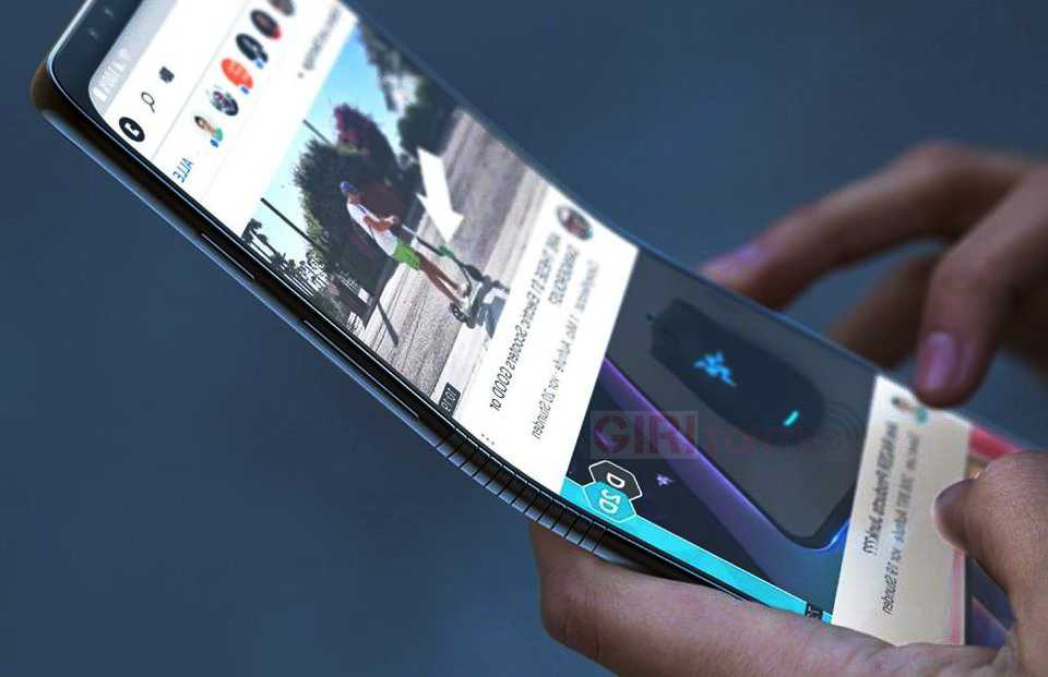 giritontro-com-Samsung-Galaxy-F